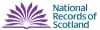 National Records of Scotland